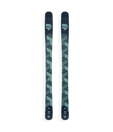 black-crows-atris-skis-2016-178-top2
