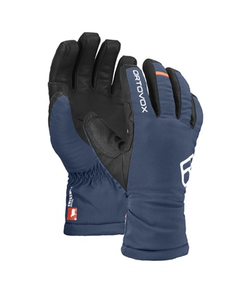 MERINO-GLOVES-SWISSWOOL-FREERIDE-GLOVE-56332-night-blue-MidRes