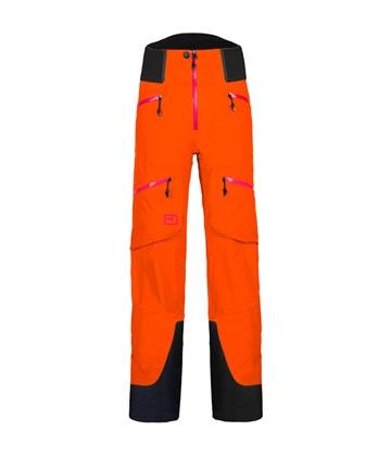 orto16_merino-guardianshell-3l-pants-w-70340-crazy-orange-midres