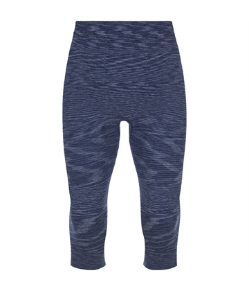 286-230MERINO-COMPETITION-S-PANTS-M-85750-night-blue-blend-MidRes