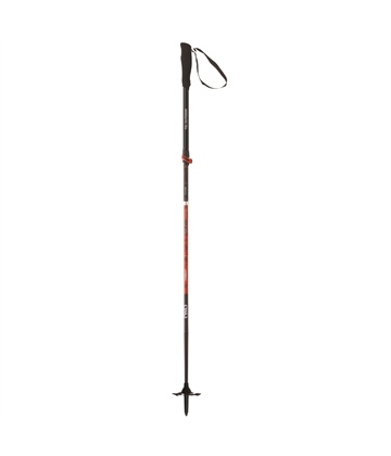 TOUR CARBON 5 LIGHT - TWIST