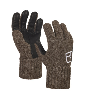 SWISSWOOL-CLASSIC-GLOVE-LEATHER-51502-black-sheep-MidRes