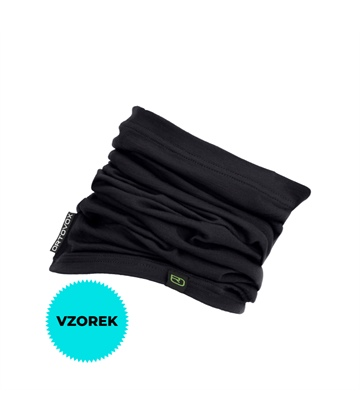 145-ULTRA-NECKWARMER-67009-black-raven