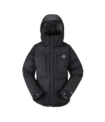 ME_Annapurna_Jacket_Mens_Black