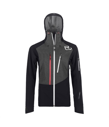 MERINO-NATURETEC-PLUS-PORDOI-JACKET-W-60172-black-raven-MidRes