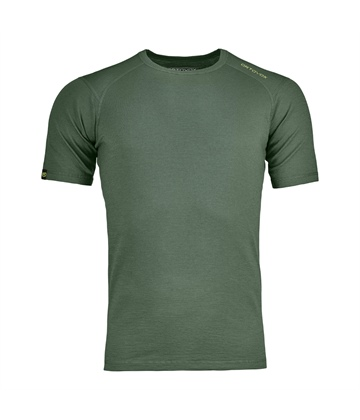 145MERINO-ULTRA-S-SLEEVE-M-84318-green-forest-MidRes