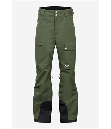 corpus_men_2Lgoretex_pants_bronzegreen_ghost_front