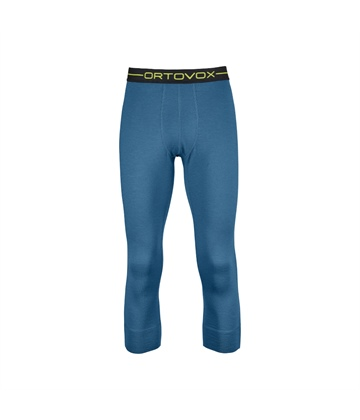 145-MERINO-ULTRA-S-PANTS-M-84368-blue-sea-MidRes