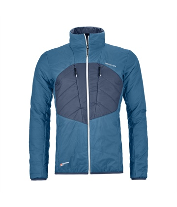 SWISSWOOL-LIGHT-PURE-DUFOUR-JACKET-M-61125-blue-sea-MidRes