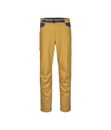 SHIELD-CANVAS-LIGHT-COLODRI-PANTS-M-62003-yellowstone-MidRes