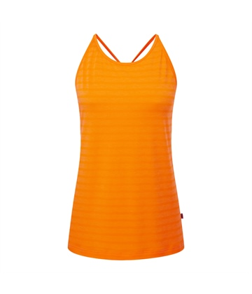 ME_Rio_Wmns_Vest_Womens_Orange_Sherbert_Stri