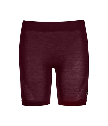 120-COMPETITION-LIGHT-SHORTS-W-85641-dark-wine