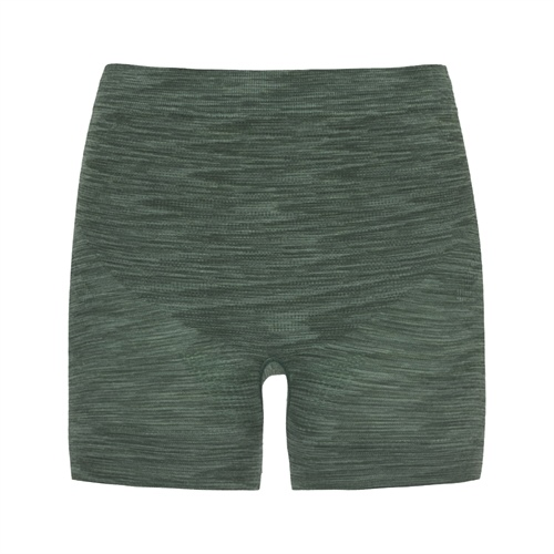 306-230MERINO-COMPETITION-BOXER-W-85860-green-isar-blend-MidRes