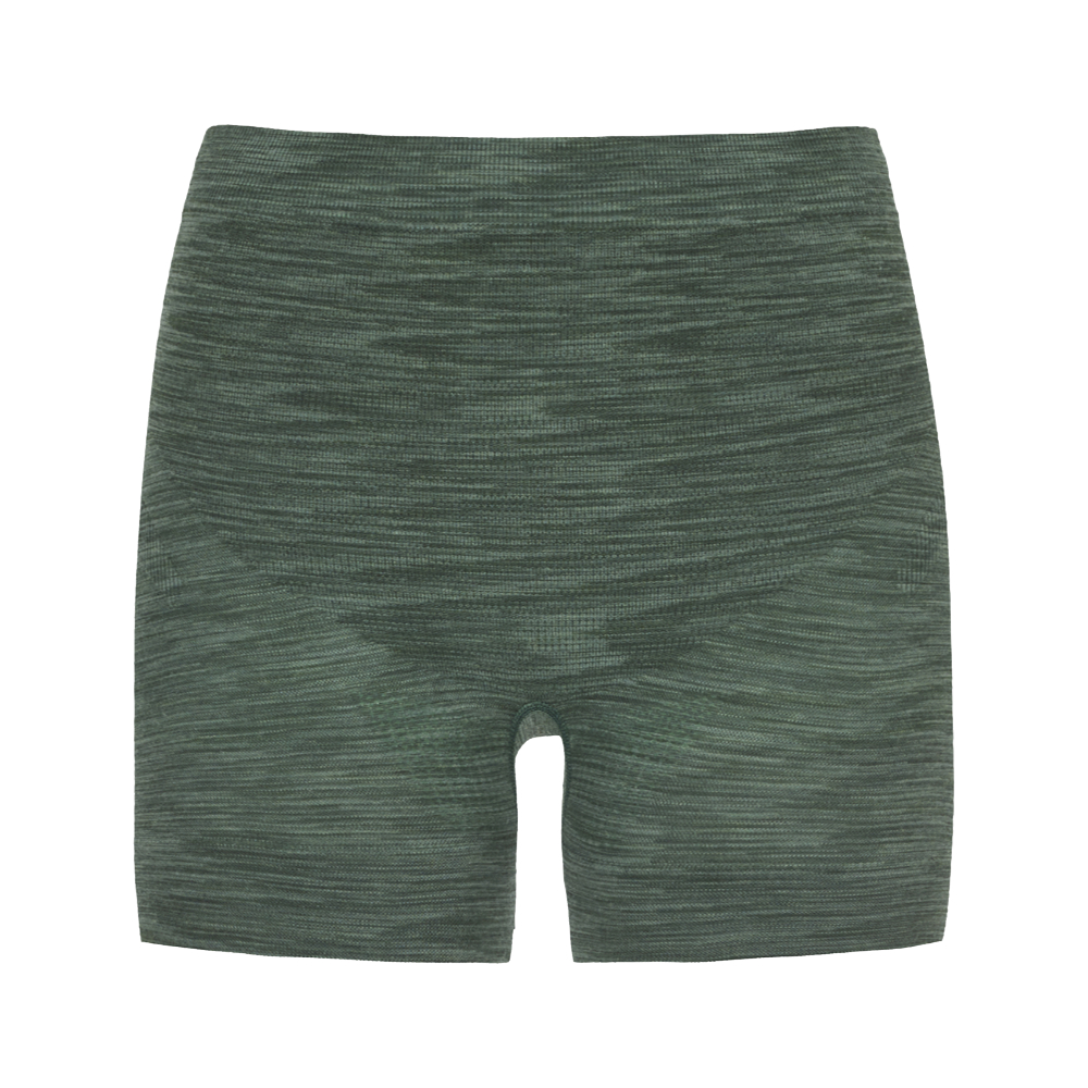 Termoprádlo Ortovox W's 230 Competition Boxer  Green Isar Blend XL