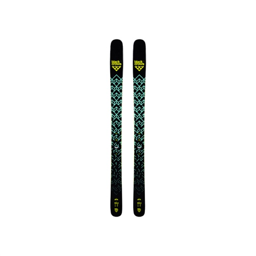 OUTLET - lyže Black Crows Atris 184 ski 2018/2019