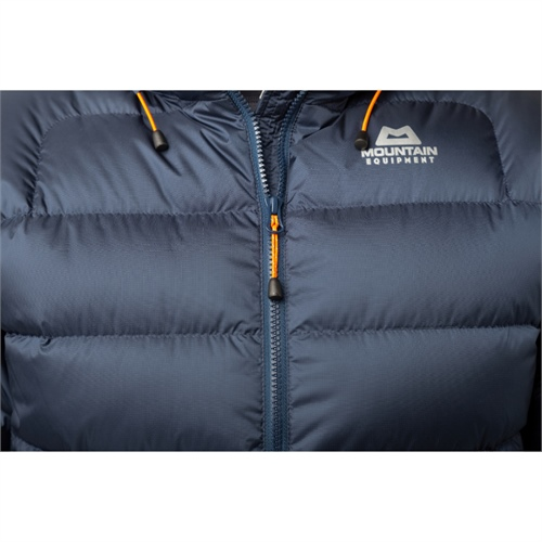 ME_Lightline_Jacket_Navy_Zip_Fabric-5_2