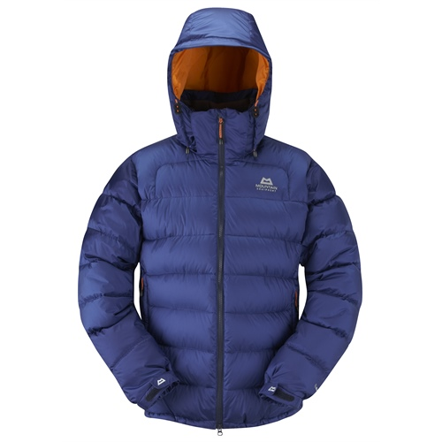 ME_Lightline_Jacket_Mens_Cobalt