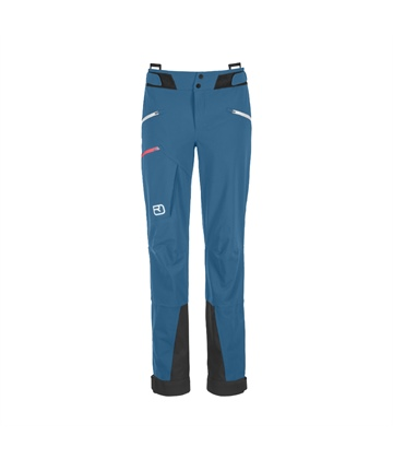 MERINO-NATURETEC-MEDOLA-PANTS-W-60067-blue-sea-MidRes