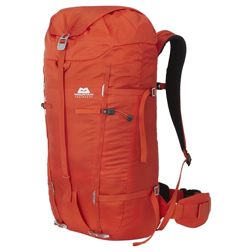 Batoh Mountain Equipment Tupilak 37+ | Magma